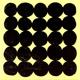 VARIOUS-MR BONGO RECORD CLUB 3