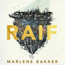 BAKKER, MARLENE-RAIF