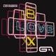 GROOVE ARMADA-LOVEBOX