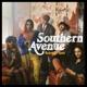SOUTHERN AVENUE-KEEP ON