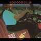 GOO GOO DOLLS-JED -LTD/COLOURED-