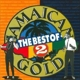 VARIOUS-BEST OF JAMAICAN GOLD 2