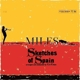 DAVIS, MILES-SKETCHES OF SPAIN -HQ-