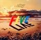 SKY-FIVE LIVE -DELUXE-