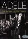 ADELE-LIVE AT THE ROYAL ALBERT HALL -DVD+CD-