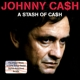 CASH, JOHNNY-A STASH OF CASH.5 ORG LPS