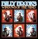 BROOKS, BILLY-WINDOWS OF THE MIND