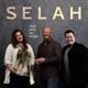 SELAH-STEP INTO MY STORY