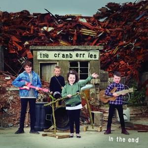 CRANBERRIES-IN THE END -LTD/DELUXE-