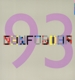 NEW ORDER-CONFUSION -REMAST-