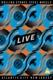 ROLLING STONES-STEEL WHEELS LIVE -LIVE-
