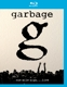 GARBAGE-ONE MILE HIGH LIVE -LIVE-