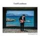 LANDMAN, EMIL-AN UNEXPECTED VIEW -DIGI-