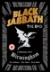 BLACK SABBATH-END (LIVE F/T GENTING ARENA)