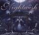 NIGHTWISH-IMAGINAERIUM