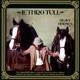 JETHRO TULL-HEAVY HORSES -REMAST-