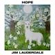 LAUDERDALE, JIM-HOPE