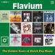 FLAVIUM-GOLDEN YEARS OF DUTCH POP MUSIC