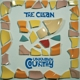 CLEAN-UNKNOWN COUNTRY -DOWNLOAD-