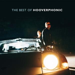 HOOVERPHONIC-BEST OF HOOVERPHONIC -HQ-