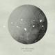 EFTERKLANG-PIRAMIDA -LP+CD-