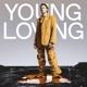 "WARHOLA-YOUNG LOVING -LP+CD+7""-"