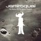 JAMIROQUAI-RETURN OF THE SPACE COWBOY