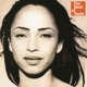 SADE-BEST OF SADE