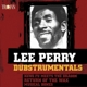 PERRY, LEE-DUBSTRUMENTALS