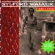 WALKER, SYLFORD-LAMBS BREAD