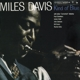 DAVIS, MILES-KIND OF BLUE -TRANSPARANT REISSUE-