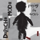 DEPECHE MODE-PLAYING THE ANGEL-REISSUE