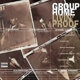 GROUP HOME-LIVIN' PROOF