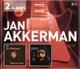 AKKERMAN, JAN-TALENT FOR SALE/PROFILE