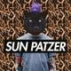 SUNPATZER-SUN PATZER -LTD-