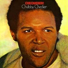 CHECKER, CHUBBY-CHEQUERED
