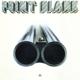 POINT BLANK-POINT BLANK -REISSUE/LTD-