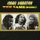 ISRAEL VIBRATION-SAME SONG -HQ-