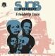 SJOB MOVEMENT-FRIENDSHIP TRAIN