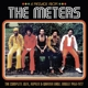 METERS-A MESSAGE FROM THE METERS