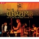 DOORS-LIVE AT THE WIGHT FESTIVAL/ 1970 -DVD+C...