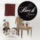 BECK-GUERO -HQ/DOWNLOAD-