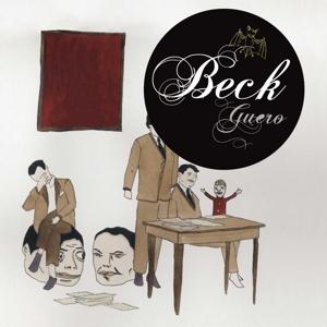 BECK-GUERO -HQ/DOWNLOAD-