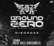 VARIOUS-GROUND ZERO 2015 -..