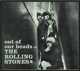 ROLLING STONES-OUT OF OUR HEADS -UK VERS