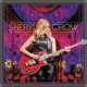 CROW, SHERYL-LIVE AT..(PINK) THE CAPITOL THEATRE