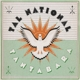 TAL NATIONAL-TANTABARA