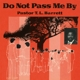 PASTOR T.L. BARRETT & THE-DO NOT PASS ME BY V...