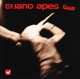 GUANO APES-LIVE