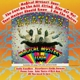 BEATLES-MAGICAL MYSTERY TOUR / LIMITED MONO EDITION-MONO/LT
